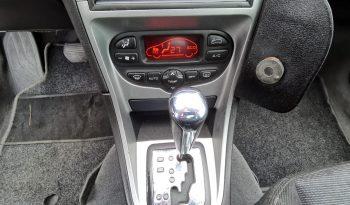 Peugeot 307 Station /Aut / Pano / Airco vol